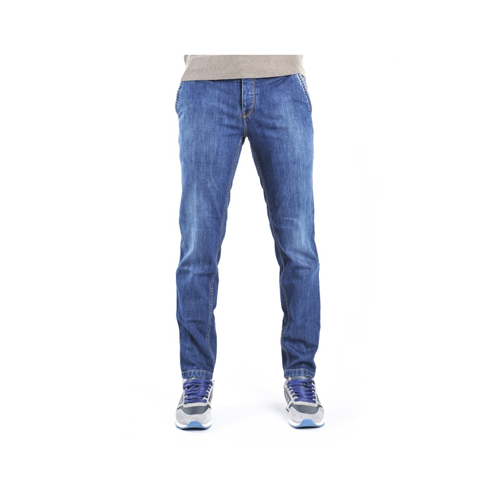 jeans welt