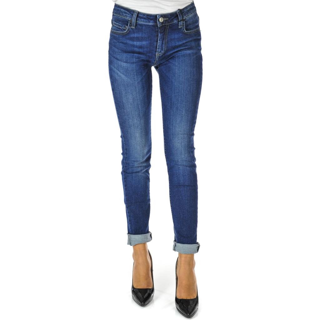 04ac9a30580a Denim skinny woman jeans | Bowdoo.com