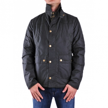 Giubbotto wax reelin jacket CAMPIONE