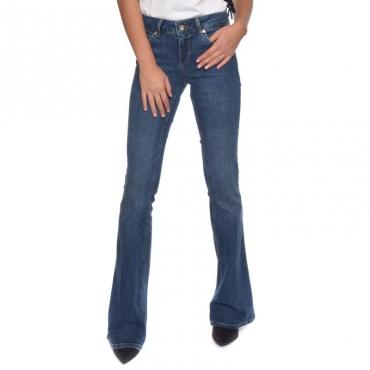 Jeans beat zampa DEMBLUE EVENT WASH