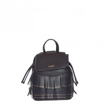 M backpack brera NERO