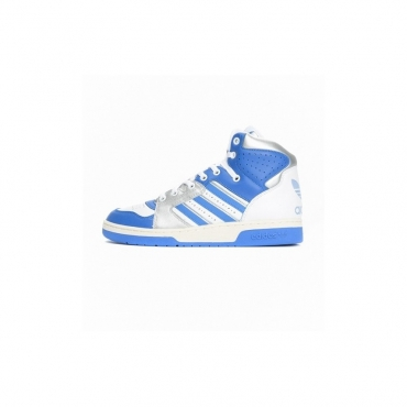 SCARPA ALTA ADIDAS SHOES INSTINCT OG Bluebird/Bluebird/White unico