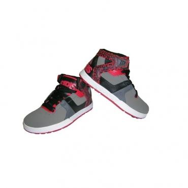 46aa3d1d510 OSIRIS Store 2019 : Man: Sneakers | Bowdoo.com