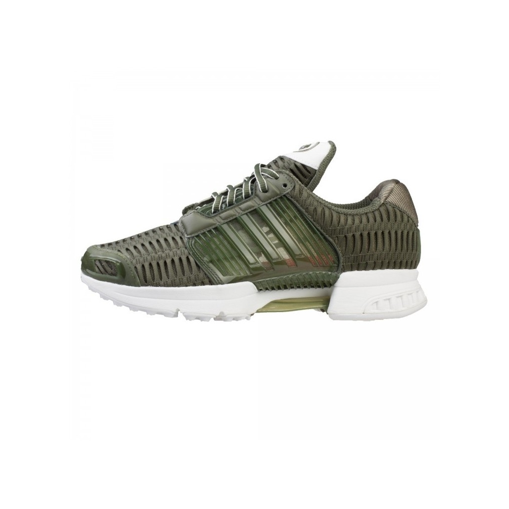 promo code 02663 58458 LOW SHOE CLIMA COOL 1 GREEN
