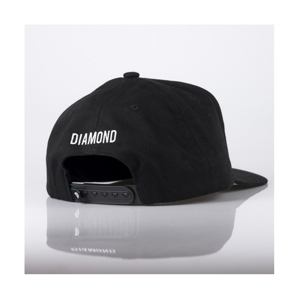 d949a113e norway diamond brilliant snapback 715bd 5d499
