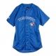 MLB REPLICA JERSEY TORBLU BLUE / WHITE