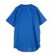 CASACCA MLB REPLICA JERSEY TORBLU BLUE/WHITE