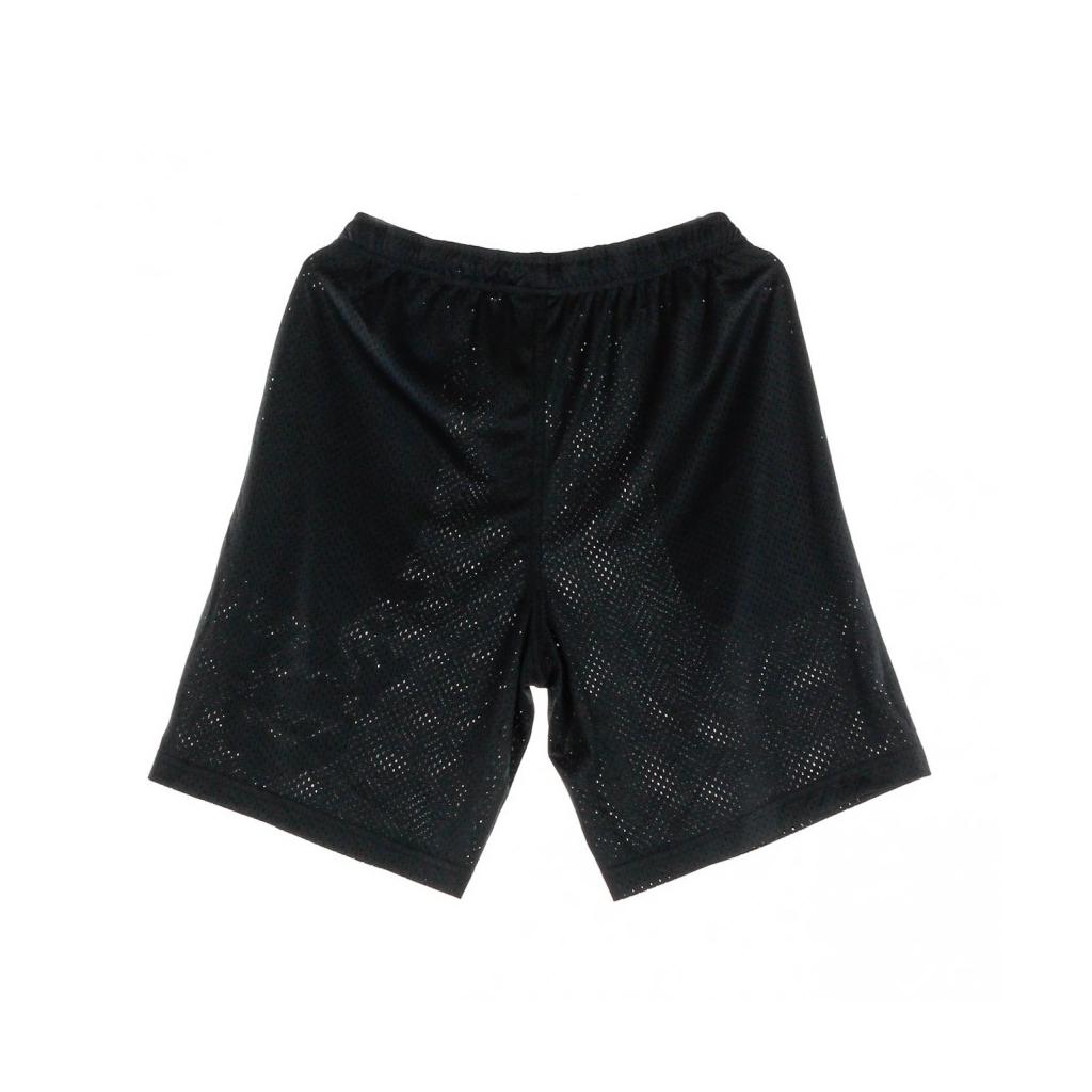 PANTALONE CORTO OPE ATHLETIC SHORT BLACK