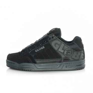 SCARPE SKATE TILT BLACK/NIGHT