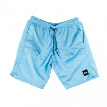 617da0b79b COSTUME BOARDSHORT LIGHT BLUE