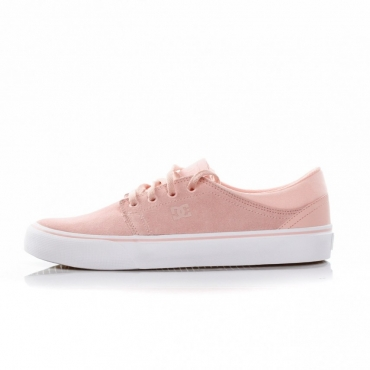 SCARPA BASSA TRASE SD LIGHT PINK