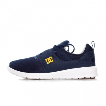 8c99ce597 SCARPA BASSA ROCK ROSSO NAVY. 109.00 € 65.40 €. Acquista ora. DC SHOES