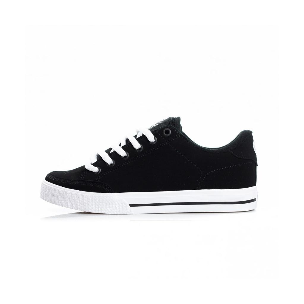 size 40 f4f3e 52ff7 CIRCA - SCARPE SKATE LOPEZ 50 BLACK/WHITE - Sneakers |Bowdoo.com