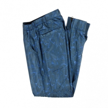 PANTALONE LUNGO OUTPOST WB P WATER