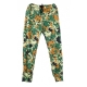 TRACK PANT OUTPOST WB P FOREST CAMO