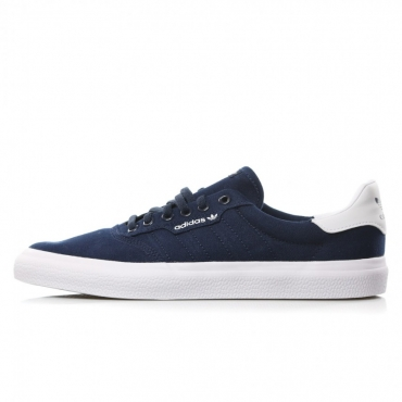 3bbab46a8 SCARPA BASSA 3MC COLLEGIATE NAVY COLLEGIATE NAVY WHITE