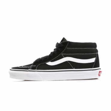 SCARPA ALTA SK8-MID REISSUE BLACK/TRUE WHITE