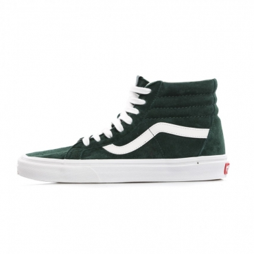 SCARPA ALTA SK8-HI REISSUE DARKEST SPRUCE/TRUE WHITE
