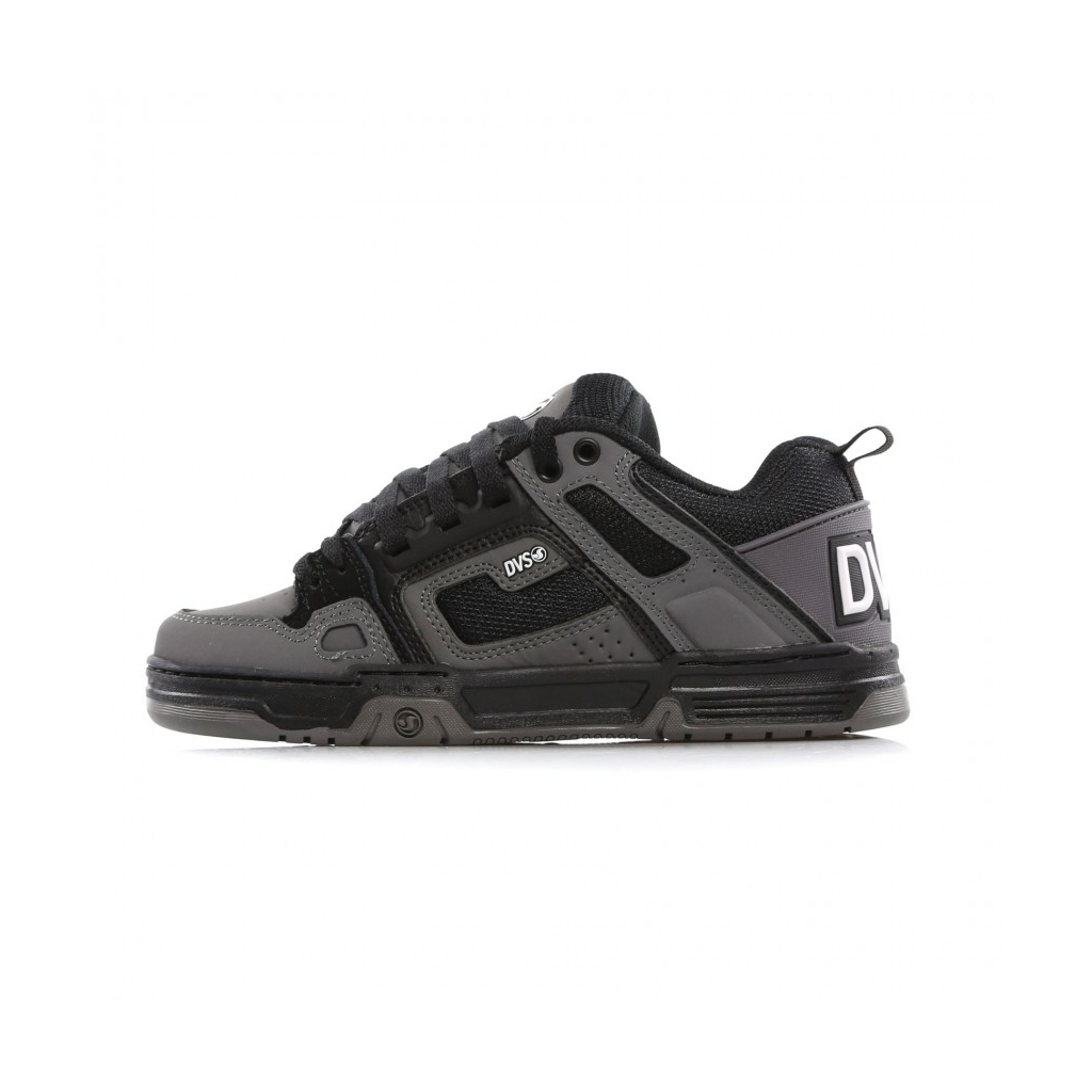 online store 8ee12 17423 SKATE COMMENTS BLACK CHARCOAL SHOES | Bowdoo.com