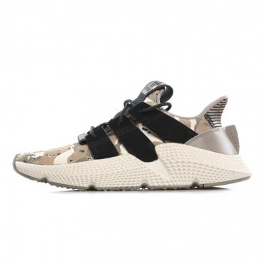 SCARPA BASSA PROPHERE SIMPLE BROWN/CORE BLACK/CORE BROWN