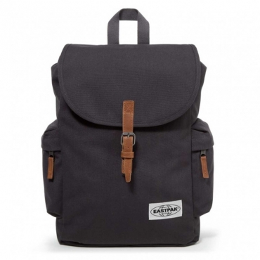 Borsone porta laptop Austin Opgrade Dark UNICO