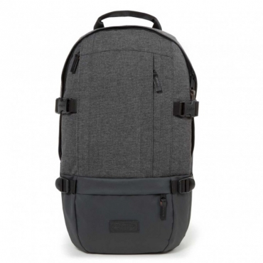 Zaino porta laptop Floid Dark Blend UNICO