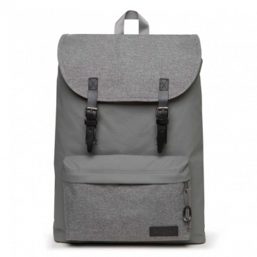Zaino porta laptop London Light Blend UNICO