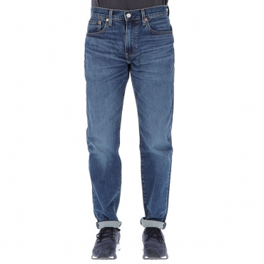 Jeans Levis Uomom 502 Geep Adapt All Season L 32 0191 GEEP ADAPT