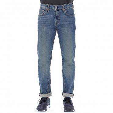 Jeans Levis Uomo 502 Orinda Regular Taper L 32 0284 ORINDA
