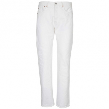 Jeans 501 Original Fit Jeans Optic white OPTICWHITE