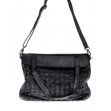 Bags Women s Fashion - Women s Fashion - Bowdoo.com bc96380db6