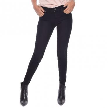 Jeans fabulous amazing fit DENIM BLACK