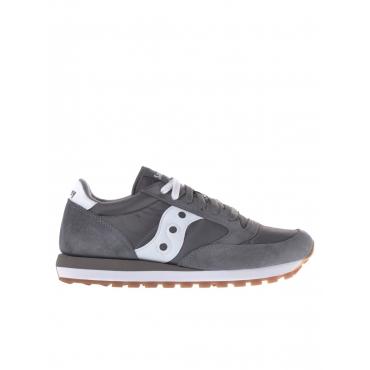 quality design 1105f 28bac Saucony. Sneaker uomo Jazz Original ...