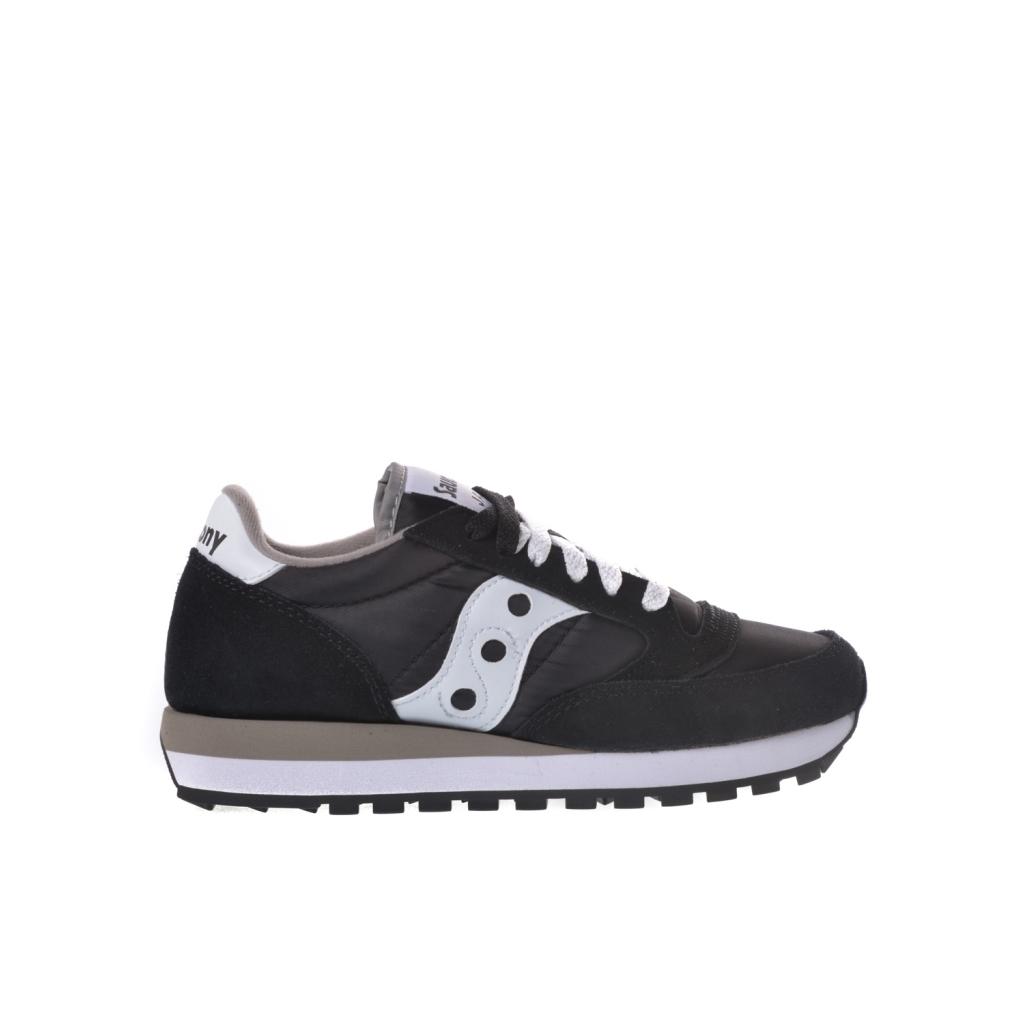 sale retailer 93e2b 48bef Sneakers for women Saucony Jazz Original black BC-BLACK | Bowdoo.com