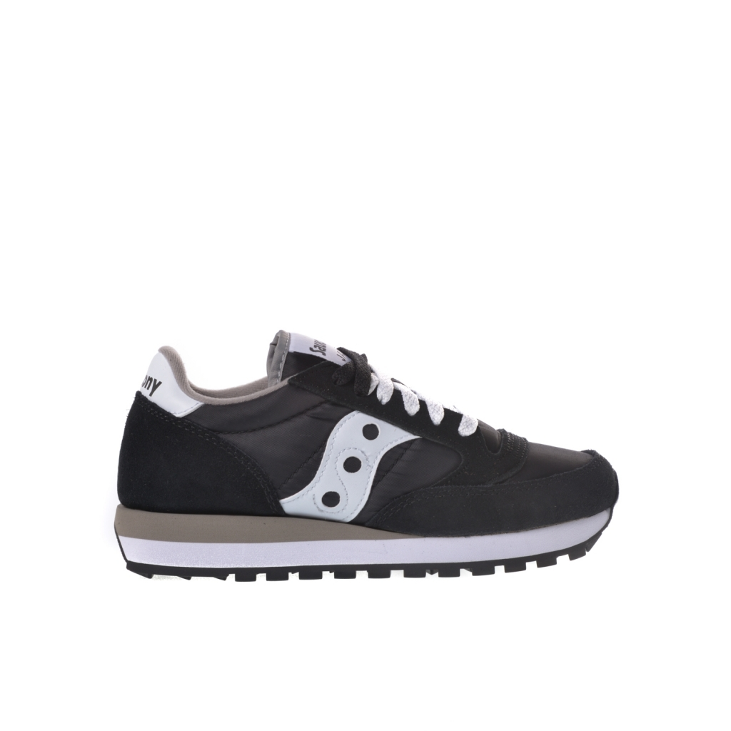 sale retailer 45802 1f050 Sneakers for women Saucony Jazz Original black BC-BLACK | Bowdoo.com