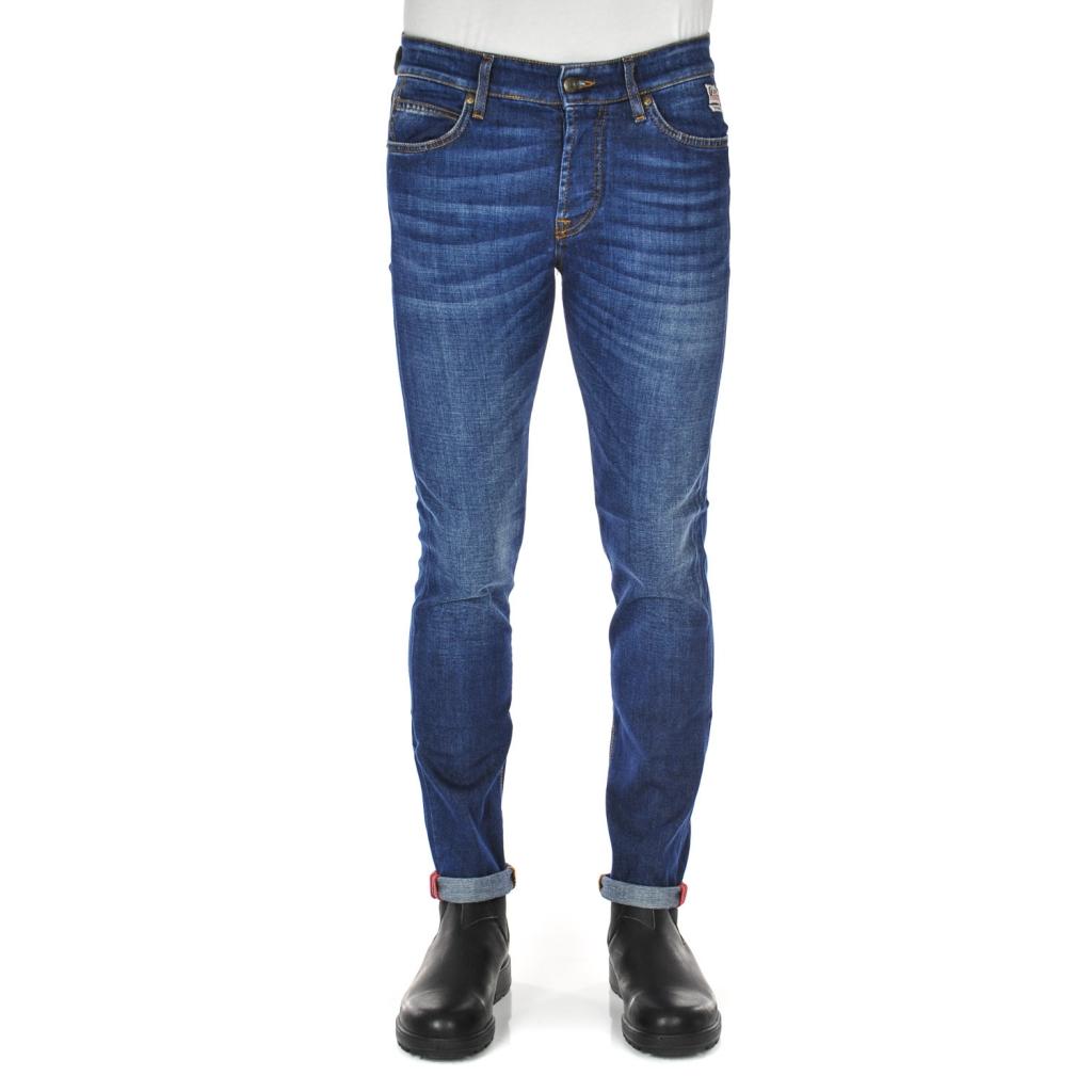 best service a0c12 58e4b Men's jeans 529 slim fit Denim | Bowdoo.com