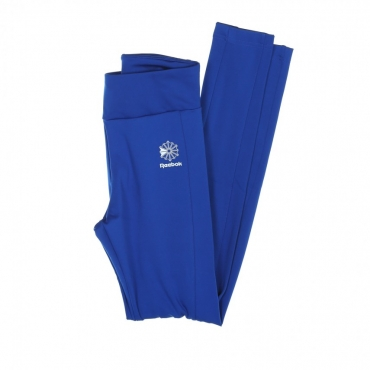 LEGGINS CL R LEGGING COLLEGIATE ROYAL