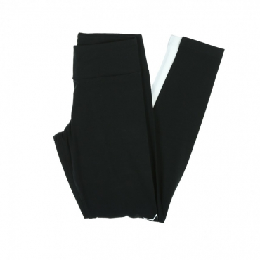 LEGGINS AC LOGO LEGGING BLACK