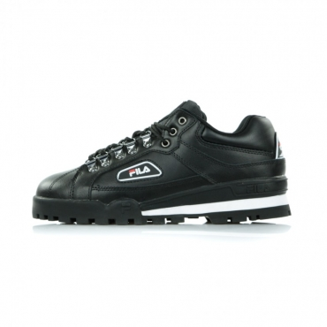 SCARPA OUTDOOR TRAILBLAZER L BLACK