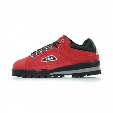 SCARPA OUTDOOR TRAILBLAZER S POMPEIAN RED