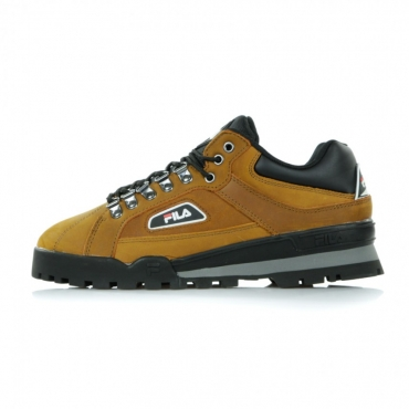 SCARPA OUTDOOR TRAILBLAZER PL TORTOISE SHELL