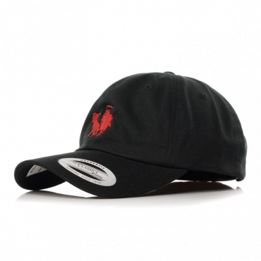 1500b26dd80 Fila. CAPPELLO VISIERA CURVA DAD CAP BLACK. 39.00 €. Acquista ora · DOOMSDAY