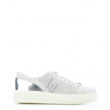Sneaker Kim 07 White