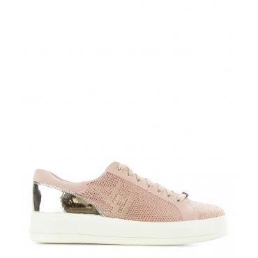 Sneaker Kim 07 Pink
