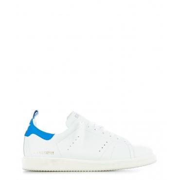 Sneaker Starter White