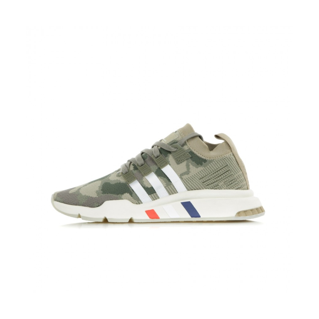 low priced 6482e 6091d LOW SHOE EQT SUPPORT MID ADV PK TRACE KHAKI   TRACE CARGO   WHITE