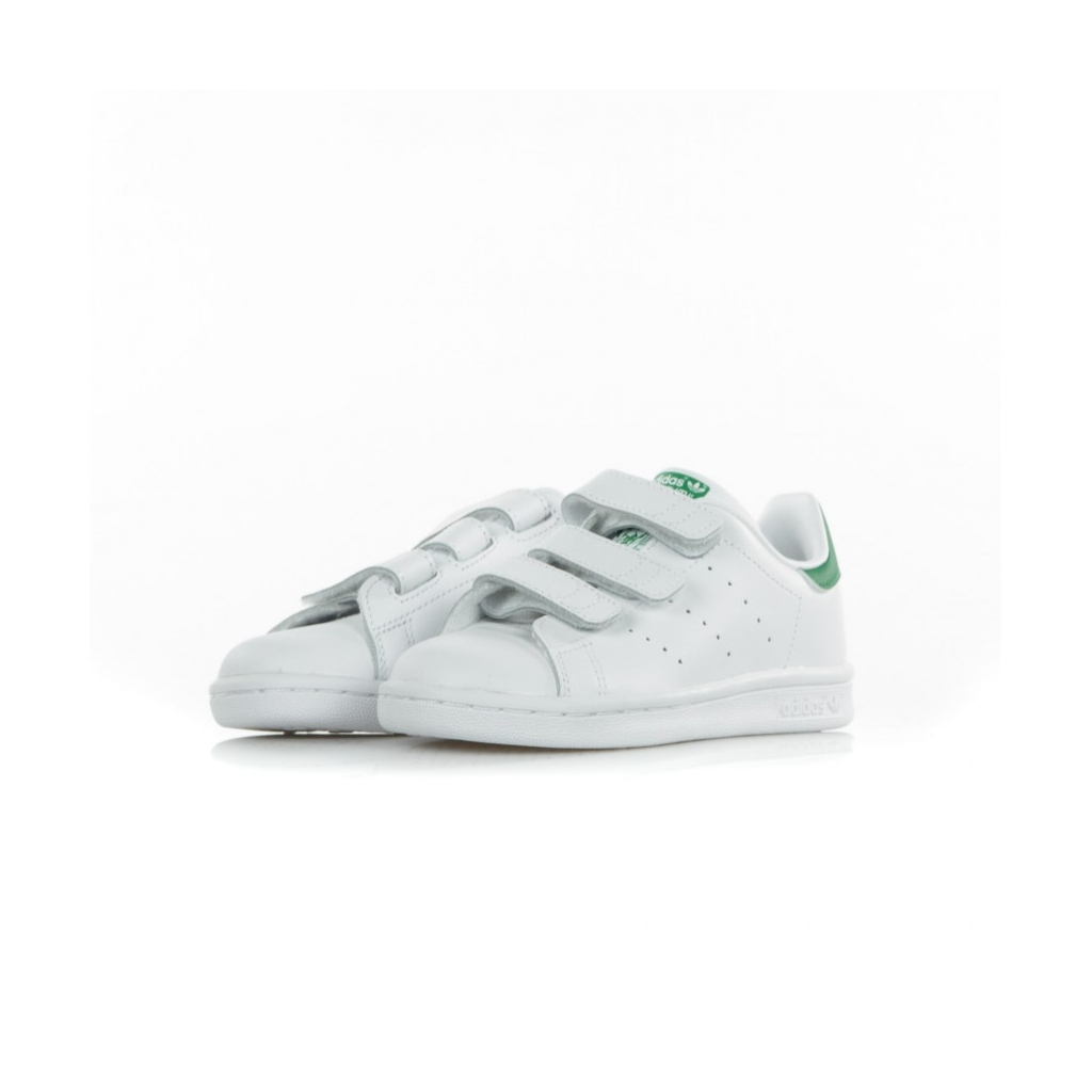 verde 28 Stan Bianco Bassa C Cf bianco Smith Scarpa 478qzwR