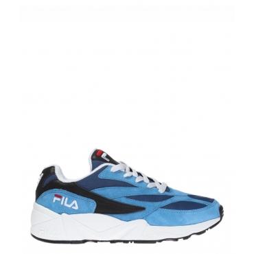 Sneaker V94M Low Blue