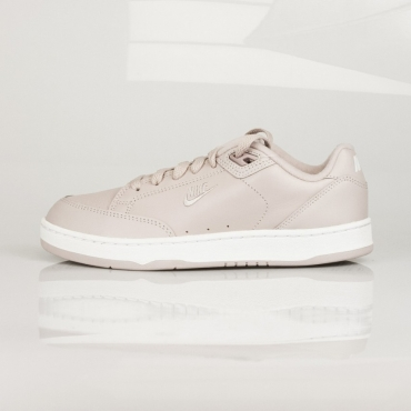 SCARPA BASSA GRANDSTAND II PARTICLE ROSE/PARTICLE ROSE