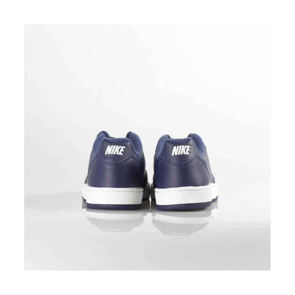 separation shoes 9f2ce dafc8 SCARPA BASSA GRANDSTAND II NAVYNAVYWHITENEUTRAL GREY